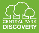 Central Park Discovery Tours